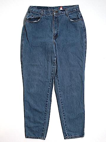 Gitano Jeans Size 14