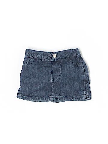 Cherokee Skirt Size 6-9 mo