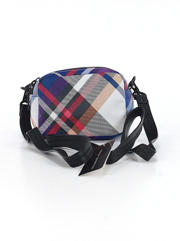 french connection crossbody bag 91 off only on thredup. Black Bedroom Furniture Sets. Home Design Ideas