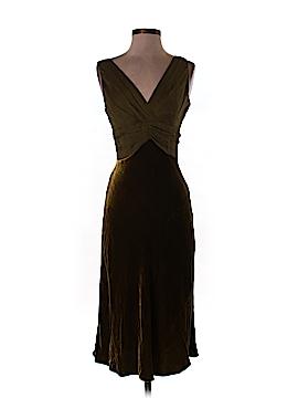 CATHERINE Catherine Malandrino Cocktail Dress Size 4