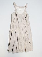 Bensoni Casual Dress Size 0