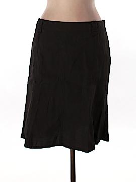 Sisley Casual Skirt Size 44 (FR)