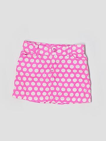 Carter's Skirt Size 5T