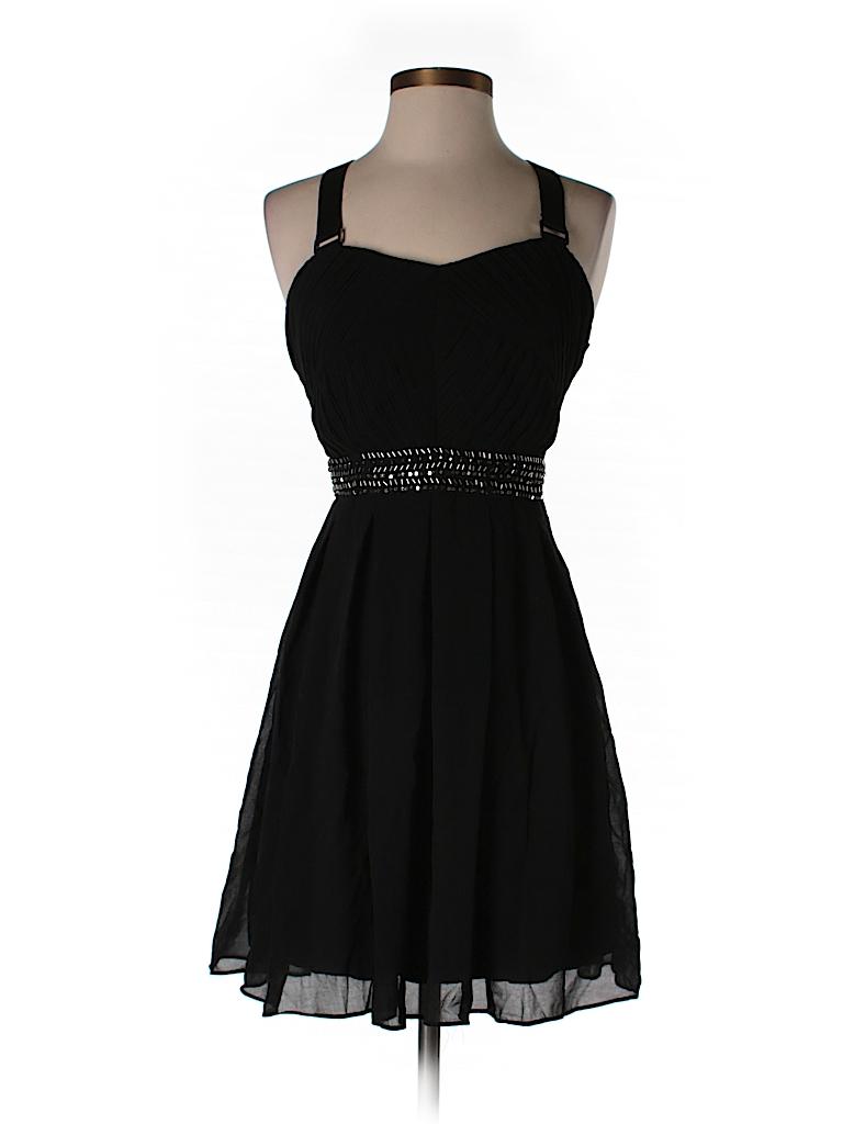 TFNC Women Cocktail Dress Size S
