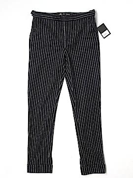 ATM Anthony Thomas Melillo Wool Pants Size 2