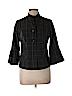 Buffalo by David Bitton Women Jacket Size L