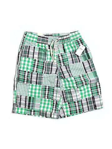 Gap Board Shorts Size 12
