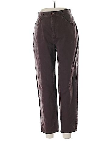 Bill Blass Jeans Jeans Size 10