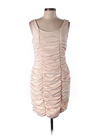 H&M Cocktail Dress Size L