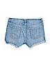 J. Crew Women Denim Shorts 30 Waist