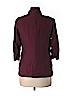 LC Lauren Conrad Women Blazer Size 8