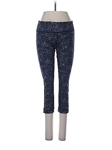 Lululemon Athletica Active Pants Size 8