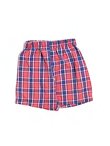 Disney Shorts Size 18 mo
