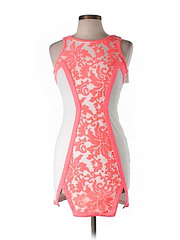Angel Biba Casual Dress Size 10