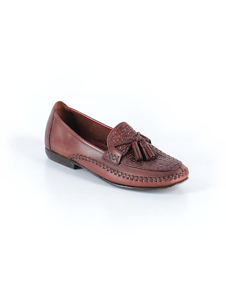 Cole Haan Women Flats Size 7