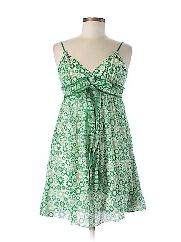 Studio M Casual Dress Size M (Petite)