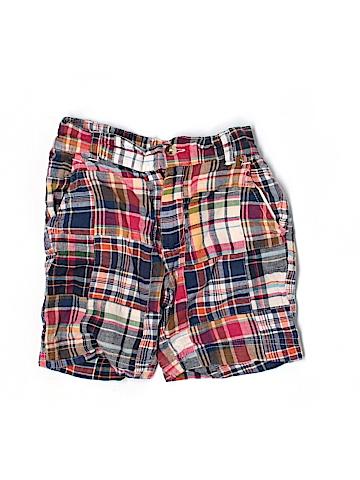 CR Sport Shorts Size 18 mo