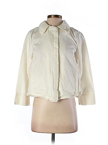 Nili Lotan Jacket Size 2