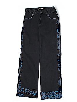 BrazilRoxx Jeans Size 2
