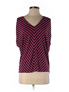 Halogen Short Sleeve T-Shirt Size XS/S