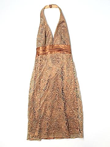Bari Jay Casual Dress Size 4