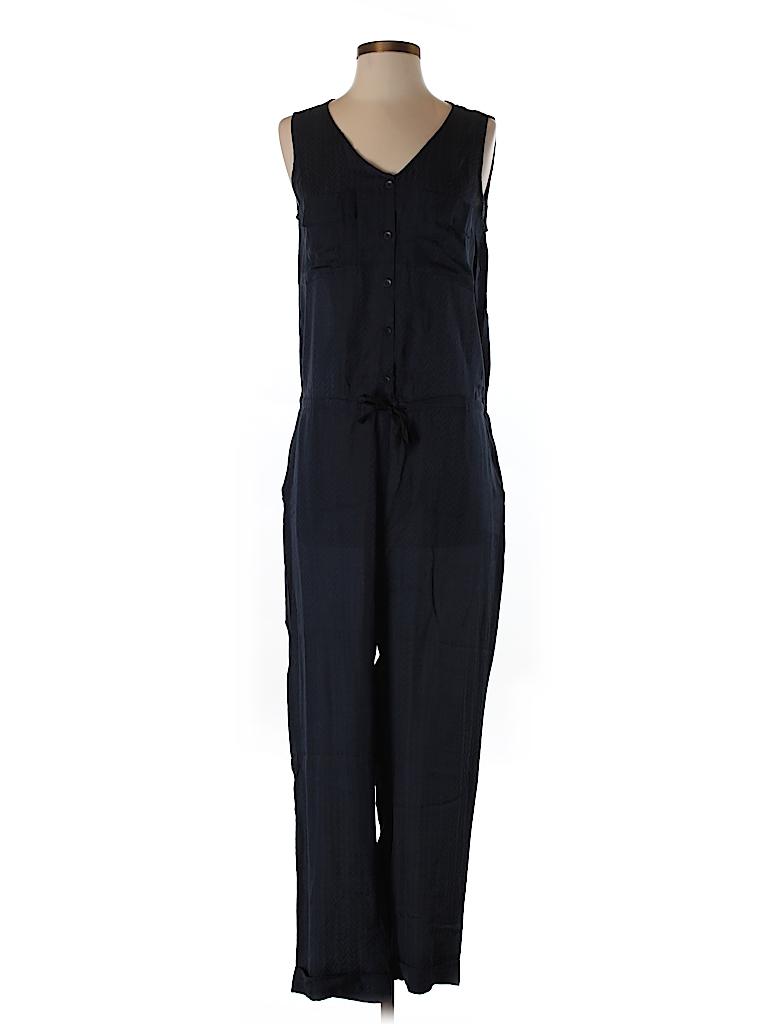 Zara Basic Women Jumpsuit Size S