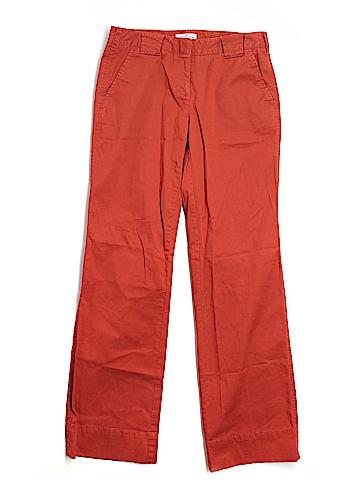 Sitwell Khakis Size 0