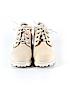Timberland Women Boots Size 8 1/2