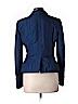 Armani Collezioni Women Jacket Size 10