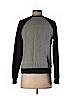 Vans Women Sweatshirt Size S
