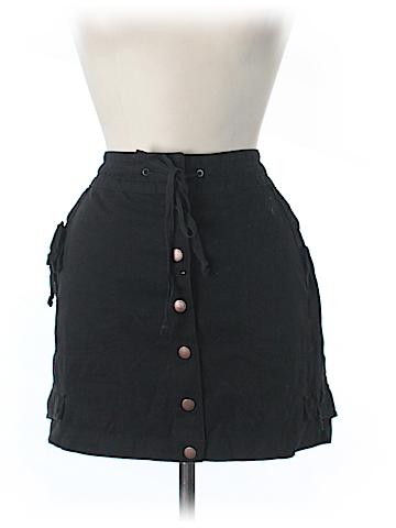Da-Nang Casual Skirt Size M