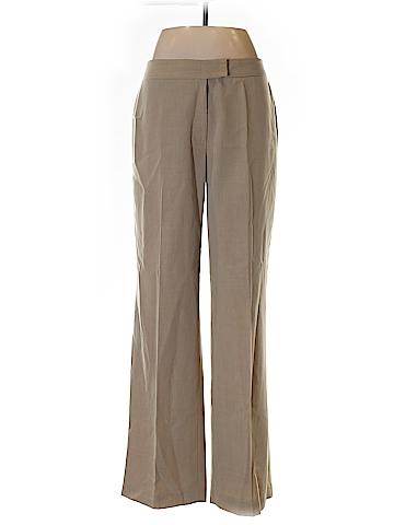 Anne Klein II Dress Pants Size 6
