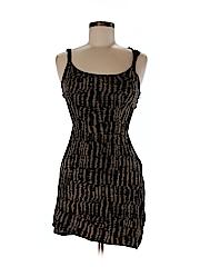 MYNE Ashley Ann Women Casual Dress Size 0