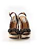 Steve Madden Women Wedges Size 6 1/2