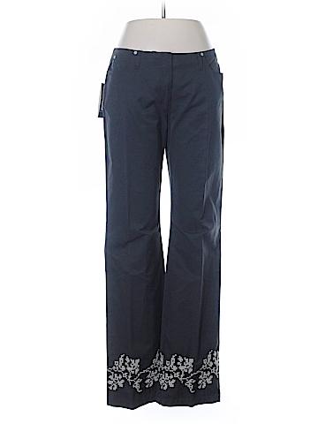 Armani Jeans Casual Pants 33 Waist
