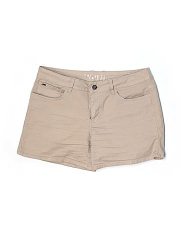 Joe's Jeans Shorts 28 Waist