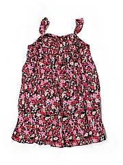 Gap Kids Dress Size 3