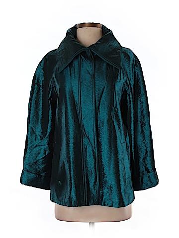 Chico's Jacket Size XS (0)