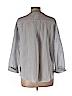 Ann Taylor LOFT Women Sweatshirt Size L