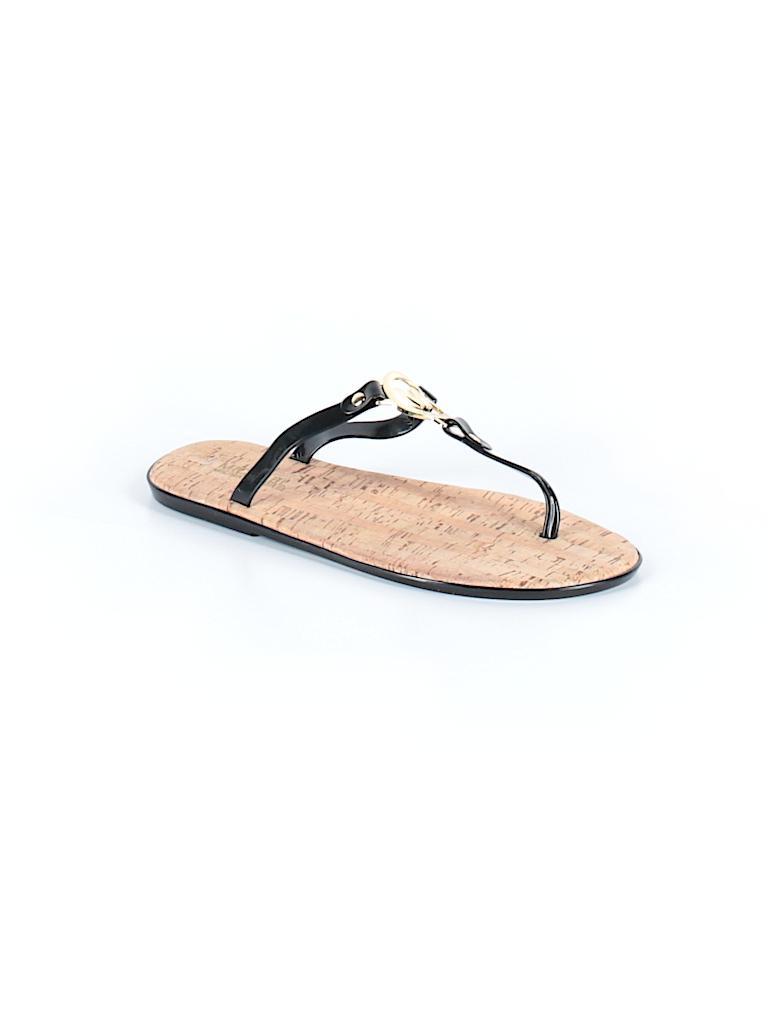 MICHAEL Michael Kors Women Sandals Size 8