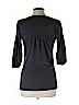 LA Made Women 3/4 Sleeve T-Shirt Size L