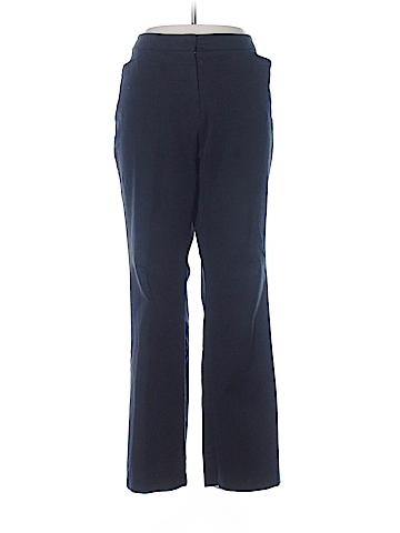 Croft & Barrow  Dress Pants Size 14