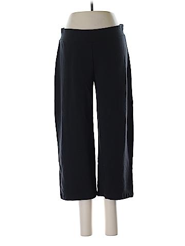 Purejill Casual Pants Size S (Petite)