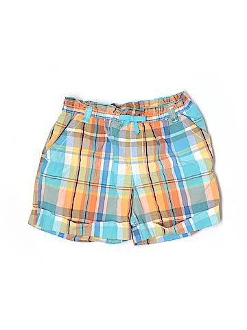 Gymboree Outlet Khaki Shorts Size 10