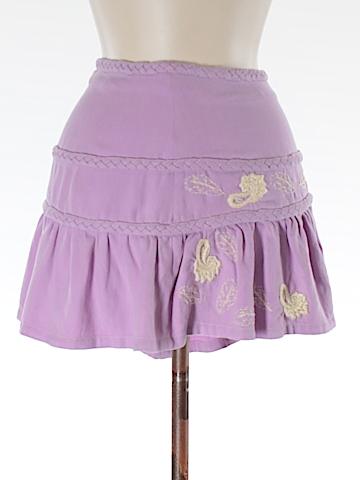 Da-Nang Casual Skirt Size S