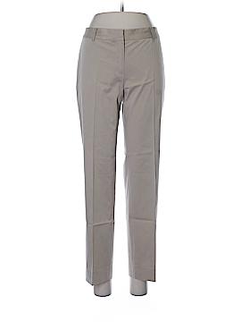 DKNY Khakis Size 10