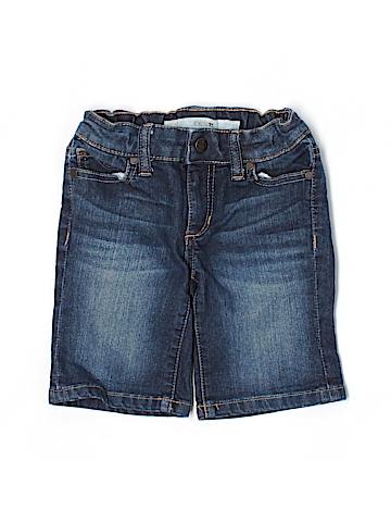 Joe's Jeans Denim Shorts Size 5