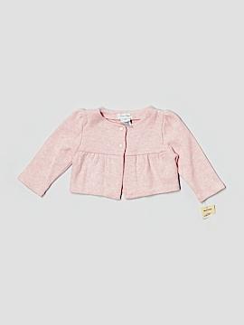 Ralph Lauren Baby Cardigan Size 9 mo