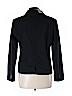 New York & Company Women Blazer Size 12 (Petite)