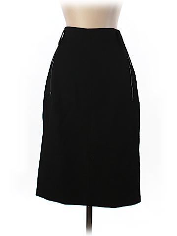 AKRIS Casual Skirt Size 14